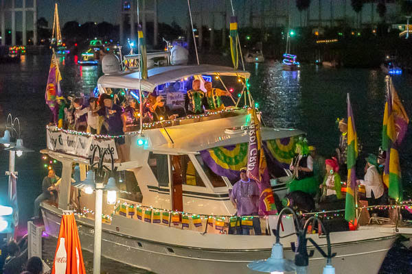 Kemah Christmas Parade 2020 Kemah Boardwalk Christmas Boat Parade 2020 Ram | Zzayea