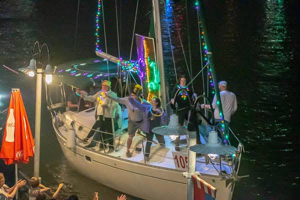 Boat Parade-66